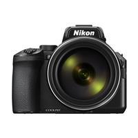 Image of Nikon Nikon COOLPIX P950 Digital Camera