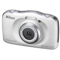 Image of Nikon Coolpix W150