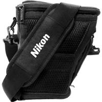 Image of Nikon Holster Bag for Coolpix P1000