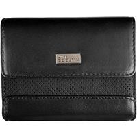 Image of Nikon 9817 Black Leather Case for COOLPIX P7000
