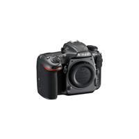 Nikon D500 100th Anniversary Edition DSLR Camera