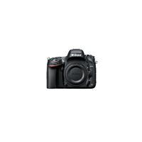 Nikon Nikon D610 DSLR Camera Body