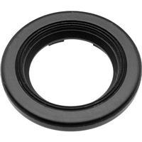 Image of Nikon DK-17 Replacement Eyepiece for Select Nikon Cameras