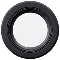 Image of Nikon DK-17F Fluorine-Coated Finder Eyepiece for D5 & D500 DSLRs