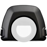 Image of Nikon DK-27 Replacement Eyepiece Adapter for D5 DSLR Camera