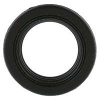 Image of Nikon DK-17C, + 1.0 Diopter Correction Eyepiece for D3, D2H, D2X, D2Xs & F6 SLR Cameras