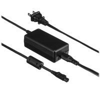 Image of Nikon EH-5d AC Adapter for P7100, D3100, D3200 or D5100 Digital Cameras