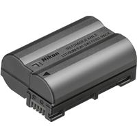 Compare Prices Of  Nikon EN-EL15c Rechargeable Lithium-Ion Battery