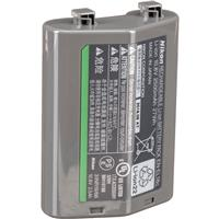 Image of Nikon EN-EL18c 10.8V 2500mAh Rechargeable Lithium-Ion Battery for D5, D4S and D4 Cameras