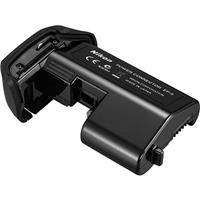 Image of Nikon Nikon EP-6 Power Supply Connector, Required when using EH-6b AC Adapter with the D4, D4S and D5 Digital Cameras
