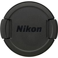 Compare Prices Of  Nikon LC-CP29 Lens Cap for Coolpix P600 Digital Camera (Repl.)