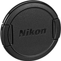 Image of Nikon LC-CP31 Lens Cap for Coolpix L840 Digital Camera (Repl.)