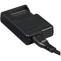 Image of Nikon MH-66 Battery Charger for EN-EL19 Rechargeable Battery