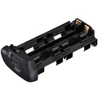 Image of Nikon MS-D12 Replacement AA Battery Holder for MB-D12 Multi Battery Power Pack