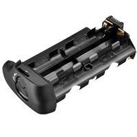 Image of Nikon MS-D14 AA Battery Holder for MB-D14 & MB-D15 Multi Battery Power Packs