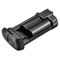 Image of Nikon MS-D14EN EN-EL15 Battery Holder for MB-D14 & MB-D15 Battery Packs