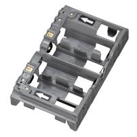 Compare Prices Of  Nikon MS-D200 AA Battery Holder for for MB-D80