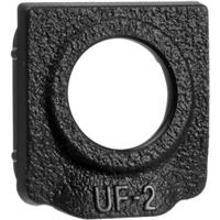 Compare Prices Of  Nikon UF-2 Connector Cover for Stereo Mini Plug Cable (Replacement)