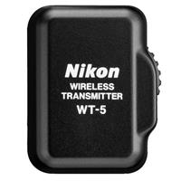 Compare Prices Of  Nikon WT-5A Wireless Transmitter