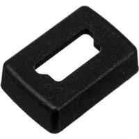Image of Nikon WU-R1 Rubber Cap for WU-1B Wireless Accessory
