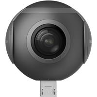 Insta360 Air (MICRO USB) for Android Phones
