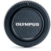 Image of Olympus Front Cap BC-3 for the 1.4x Teleconverter MC-14