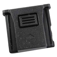 Image of Panasonic VYF3522 Hot Shoe Cover