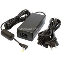 Image of Pentax K-AC92U AC Adapter Kit for Optio I10 Digital Camera