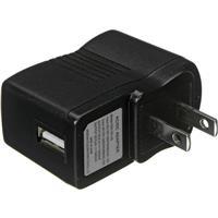 Image of Pentax GAC-03 US Power Adapter for XG-1 Digital Camera