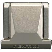 Image of Pentax O-HC177 Hot Shoe Cover