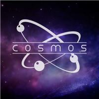 Image of Impact Soundworks Cosmos Virtual Instrument, Download