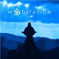 Image of Impact Soundworks Meditation - Virtual Instrument, Download