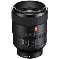 Image of Sony Sony FE 100mm F2.8 STF GM (G Master) OSS E-Mount NEX Camera Lens
