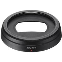 Sony Sony ALC-SH113 Hood for E 20mm f/2.8 and E 30mm f/3.5 Macro Lens