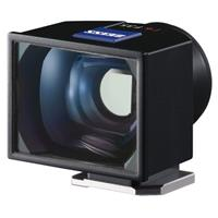 Image of Sony Sony Optical Viewfinder Kit for Cyber-shot DSC-RX1 Camera