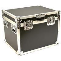 Image of Intellytech IT-AC485 Aluminum Crushproof Case for F-300 & F-485 Light Cannon Bi-Color High Output LED Fresnel