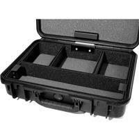 Image of Inovativ Digicase Compact Case Organizer for Pelican 1535 Air Case