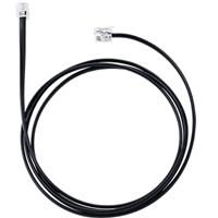 Jabra EHS Adapter for Jabra Wireless Headsets and Cisco Unified IP Phones