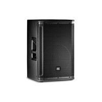 "Image of JBL SRX812P 12"" Two-Way Bass Reflex Self-Powered PA Speaker System, 48Hz-20kHz, 2000W Peak, Single"