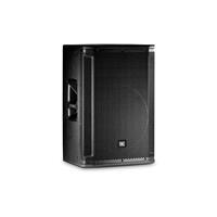 "Image of JBL SRX815P 15"" Two-Way Bass Reflex Self-Powered PA Speaker System, 44Hz-20kHz, 2000W Peak, Single"