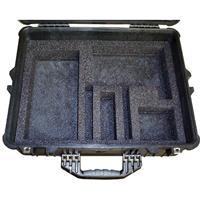 JonyJib Pro Accessory Carrying/Shipping Case (Pro Components)