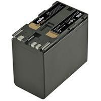 Image of Jupio ProLine BP-975 7.4V 10050mAh Lithium-Ion Battery for KOMODO