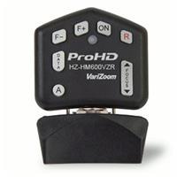 Image of JVC HZ-HM600VZR Remote Lens Control for GY-HM600/650 Cameras