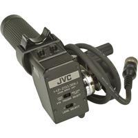 JVC HZ-ZS13U Servo Zoom Controller Product picture - 338