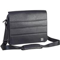 K & M Shoulder Bag for Sheet Music and Tablets