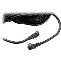 Kaiser 16.5' Straight PC Male to PC Female Sync Extension Cord