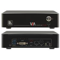 Image of Kramer Electronics VIA Campus PLUS Wired/Wireless Presentation System