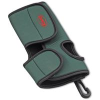 Kowa Neoprene Case for TSN-500 Spotting Scopes, Green