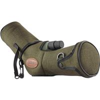 Image of Kowa Stay-On Carrying Case for TSN-553 Angled Spotting Scope