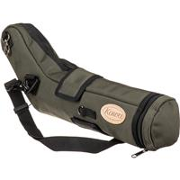Image of Kowa C601 Fitted Scope Case for TSN-601 and TSN-603 60mm Angled Spotting Scope